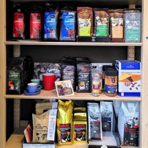 Kaffeeregal_1