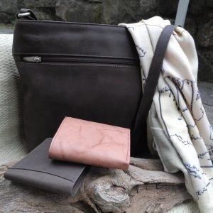 Tasche-schwarz1
