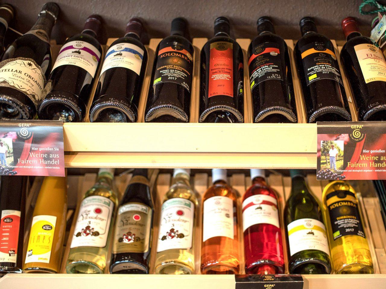 Wein-bearbeitet2